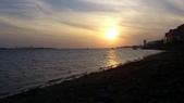 1020525杏子豬排&淡水夕陽:DSC_0095.jpg