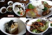 990121新竹南園~台式建築半日遊:午餐.jpg