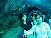 20070602~04墾丁山海戀:海底隧道