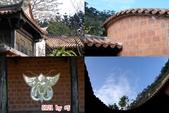 990121新竹南園~台式建築半日遊:古意.jpg