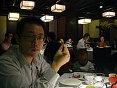 990528維多利亞酒店168PRIME乾式熟成牛排:P1050817.JPG