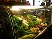 991008宜蘭頭城上山下海篇:小冰櫃