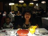 990528維多利亞酒店168PRIME乾式熟成牛排:P1050819.JPG