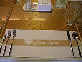 990606大溪巧歐˙里昂異國料理(晚餐):P6067403.JPG