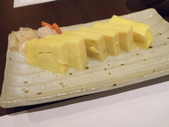 1010523大江藍屋日式料理~家聚:玉子燒~厚