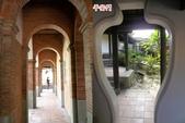 990121新竹南園~台式建築半日遊:平安門.jpg