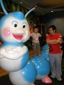 1010318台中兒童藝術館溜小孩:P3188651.jpg