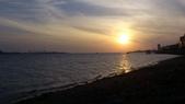 1020525杏子豬排&淡水夕陽:DSC_0096.jpg