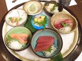 1010523大江藍屋日式料理~家聚:驚人的一大盤