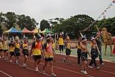 991017慶55之體育活動:A09四年級