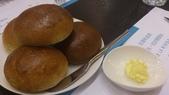 1011103梅友人~白木屋旗艦店:白木屋的麵包不錯吃