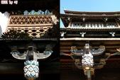 990121新竹南園~台式建築半日遊:屋飾.jpg