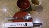1010718新竹阿拉牧餐廳:DSC_0170.jpg