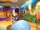 1010318台中兒童藝術館溜小孩:P3188655.jpg