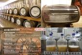 990211~12宜蘭威士忌酒廠&布洛灣山月邨&砂卡礑步道:熟成的秘密.jpg