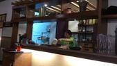 1010718新竹阿拉牧餐廳:吧檯