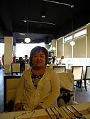 990606大溪巧歐˙里昂異國料理(晚餐):P6067407.JPG