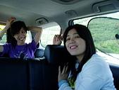20070602~04墾丁山海戀:TAXI上出門第一張