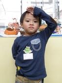 1010318台中兒童藝術館溜小孩:P3188614.jpg