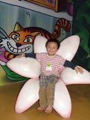 1010318台中兒童藝術館溜小孩:P3188661.jpg