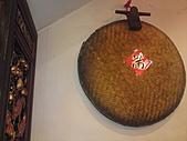 991210(中原)傳說藝術餐廳:米篩