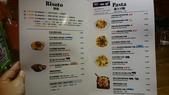 1041121梅友人聚會~桃園T2:DSC_8981.jpg看一下價格,我們這次都是主餐再加129元