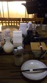 1020525杏子豬排&淡水夕陽:DSC_0057.jpg