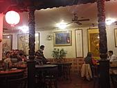 991210(中原)傳說藝術餐廳:很適合聚餐