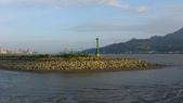 1020525杏子豬排&淡水夕陽:DSC_0081.jpg
