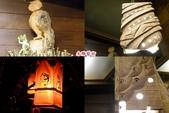 990211~12宜蘭威士忌酒廠&布洛灣山月邨&砂卡礑步道:木雕藝術.jpg