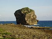 20070602~04墾丁山海戀:船帆石