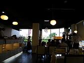 990606大溪巧歐˙里昂異國料理(晚餐):P6067408.JPG