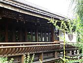 990911展翅聚會in友竹居:P9111144.JPG