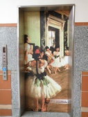1010318台中兒童藝術館溜小孩:P3188618.jpg