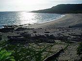 20070602~04墾丁山海戀:砂島保護區~可惜只可遠觀
