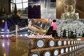990211~12宜蘭威士忌酒廠&布洛灣山月邨&砂卡礑步道:葛瑪蘭威士忌酒廠.jpg