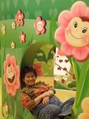1010318台中兒童藝術館溜小孩:P3188665.jpg
