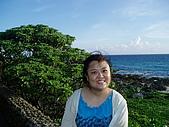 20070602~04墾丁山海戀:砂島1