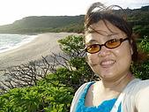 20070602~04墾丁山海戀:砂島2
