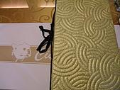 990606大溪巧歐˙里昂異國料理(晚餐):P6067409.JPG