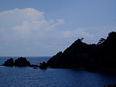 960615~17花蓮之旅:粉鳥林漁港