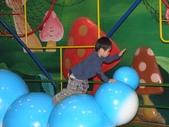 1010318台中兒童藝術館溜小孩:P3188669.jpg