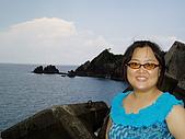 960615~17花蓮之旅:巧巧--粉鳥林漁港