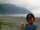 960615~17花蓮之旅:蘇花公路178km的海邊