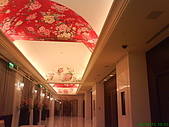990528維多利亞酒店168PRIME乾式熟成牛排:DSC01094.JPG