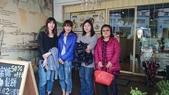 1050306梅友人新年第一聚:DSC_0099.jpg