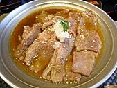 990926內湖鱗漁場&大湖公園:肉還不錯吃