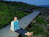 20070602~04墾丁山海戀:海濱棧道