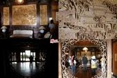990121新竹南園~台式建築半日遊:雕工.jpg