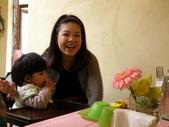 990307龍潭烏樹林午餐:玲妹妹&婕公主
